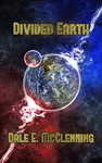 Divided Earth cover art